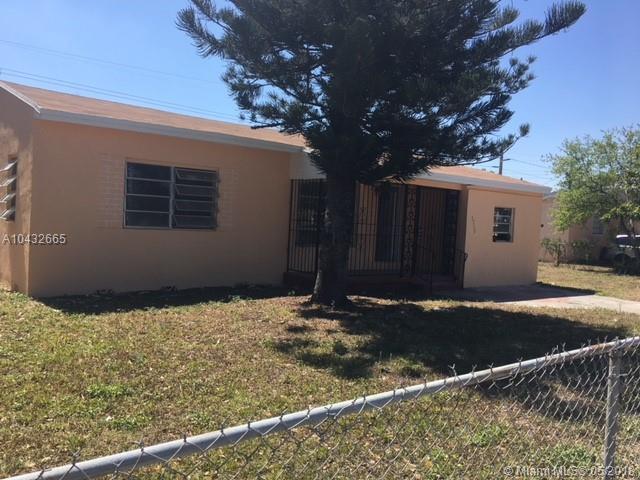 1710 Nw 83rd Ter, Miami, FL - USA (photo 1)