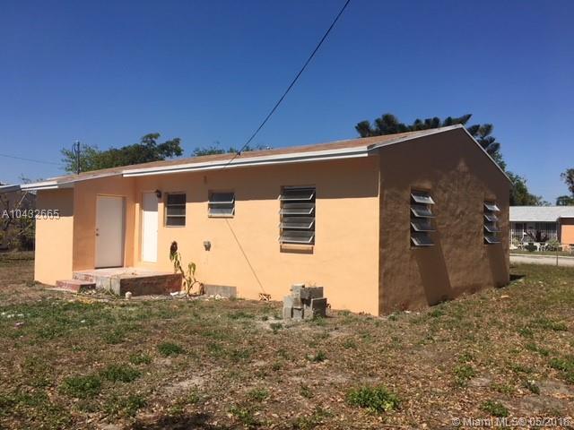 1710 Nw 83rd Ter, Miami, FL - USA (photo 5)