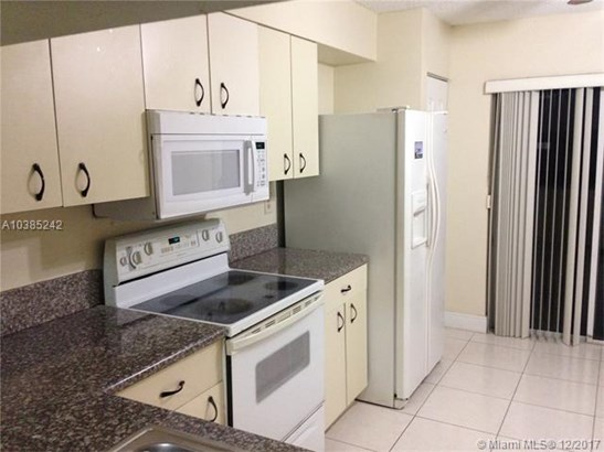 14901 Sw 82nd Ter  #1-203, Miami, FL - USA (photo 1)