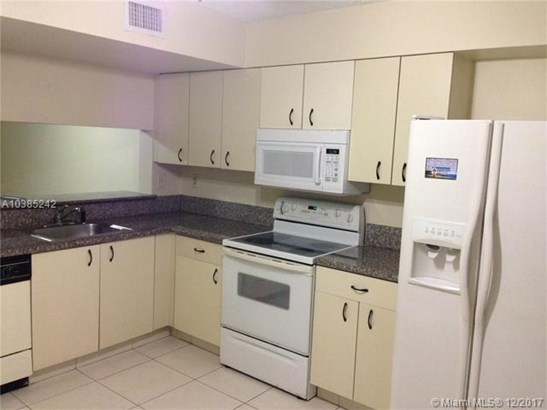 14901 Sw 82nd Ter  #1-203, Miami, FL - USA (photo 2)