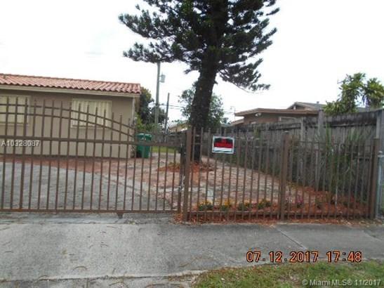 20503 Nw 47th Ave, Miami Gardens, FL - USA (photo 3)