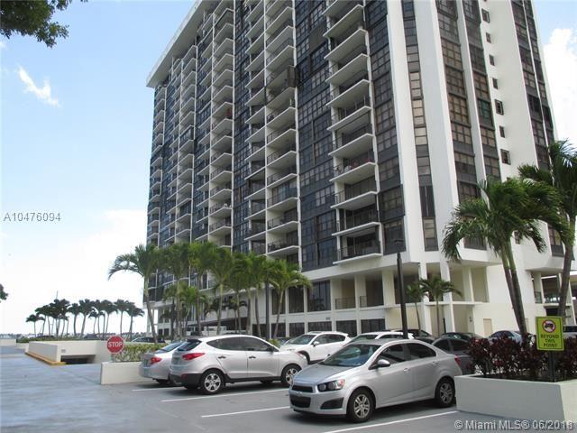 1865 Brickell Ave  #a1207, Miami, FL - USA (photo 1)