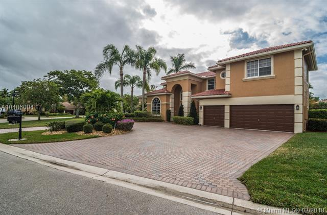 577 Nw 120th Dr, Coral Springs, FL - USA (photo 2)