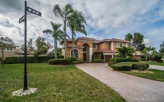 577 Nw 120th Dr, Coral Springs, FL - USA (photo 3)