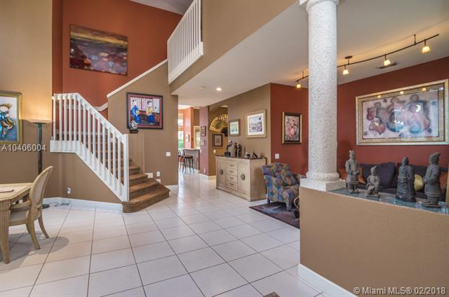 577 Nw 120th Dr, Coral Springs, FL - USA (photo 4)