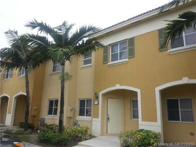 1622 Se 30th St  #0, Homestead, FL - USA (photo 1)
