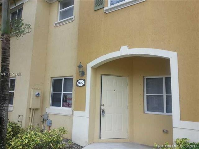 1622 Se 30th St  #0, Homestead, FL - USA (photo 2)