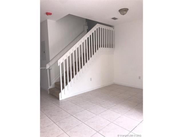 1622 Se 30th St  #0, Homestead, FL - USA (photo 3)