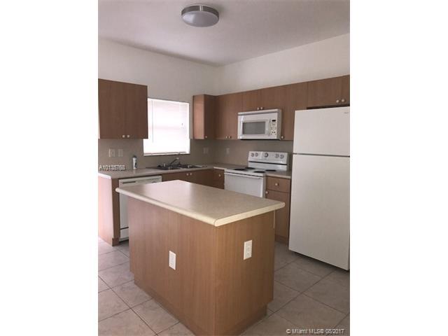 1622 Se 30th St  #0, Homestead, FL - USA (photo 5)