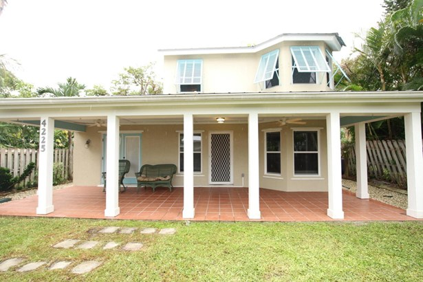 4225 Se Westfield Street, Stuart, FL - USA (photo 1)