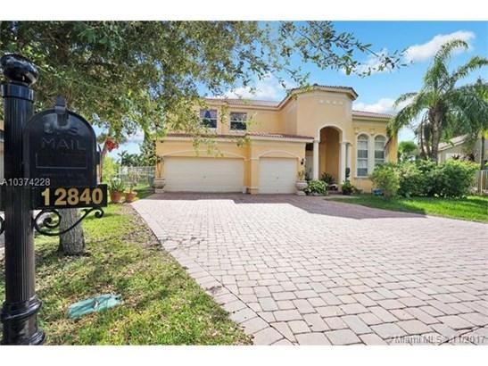 12840 Sw 24, Miramar, FL - USA (photo 3)