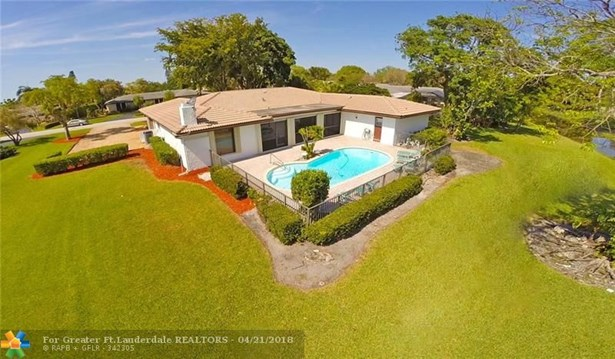11440 Nw 30th St, Coral Springs, FL - USA (photo 1)