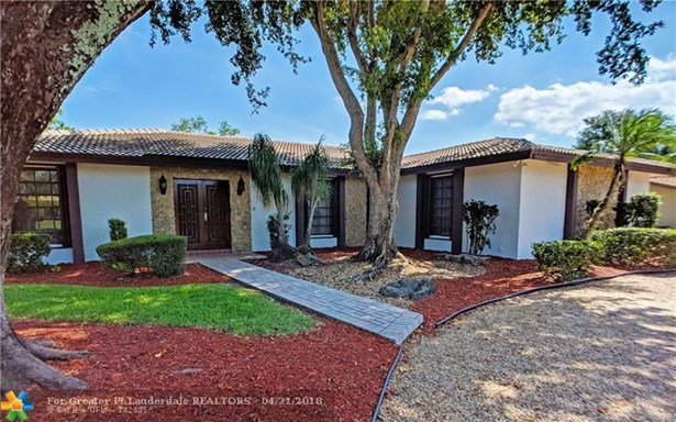 11440 Nw 30th St, Coral Springs, FL - USA (photo 2)