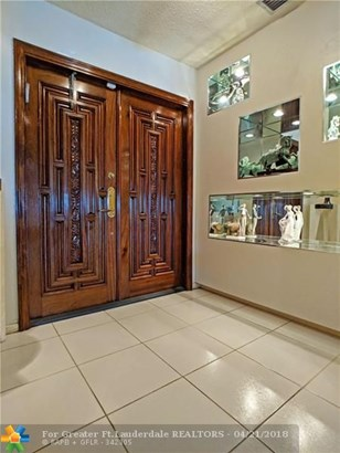11440 Nw 30th St, Coral Springs, FL - USA (photo 4)