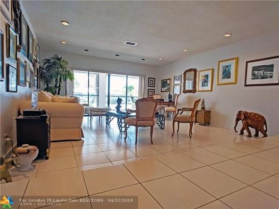 11440 Nw 30th St, Coral Springs, FL - USA (photo 5)