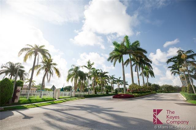 2053 Sw 173rd Ave, Miramar, FL - USA (photo 2)