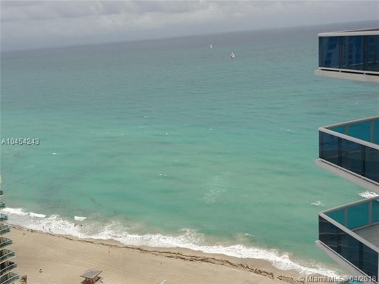 2711 S Ocean Dr  #2501, Hollywood, FL - USA (photo 2)