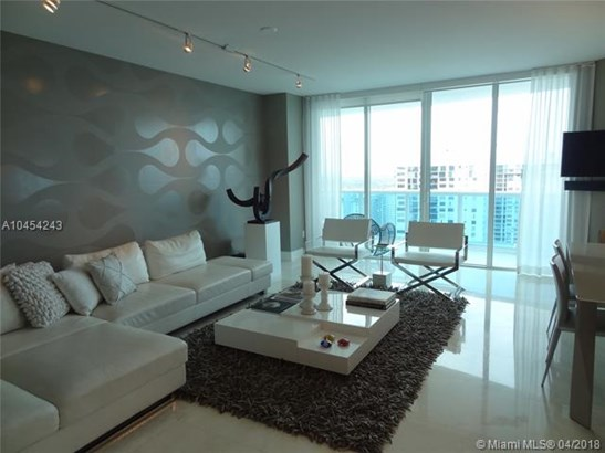 2711 S Ocean Dr  #2501, Hollywood, FL - USA (photo 3)