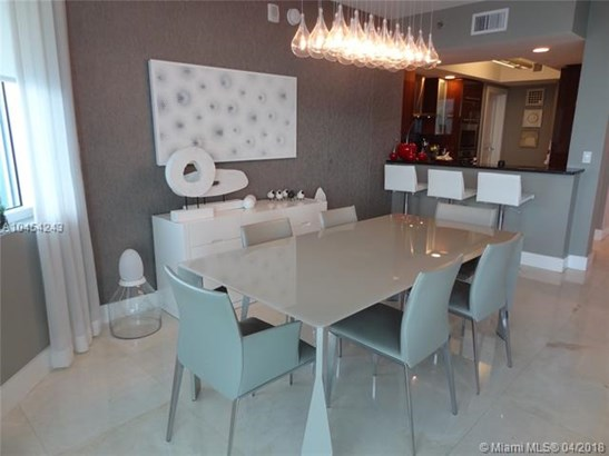 2711 S Ocean Dr  #2501, Hollywood, FL - USA (photo 4)