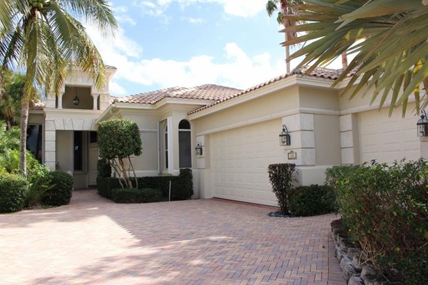 33 Island Drive, Boynton Beach, FL - USA (photo 1)