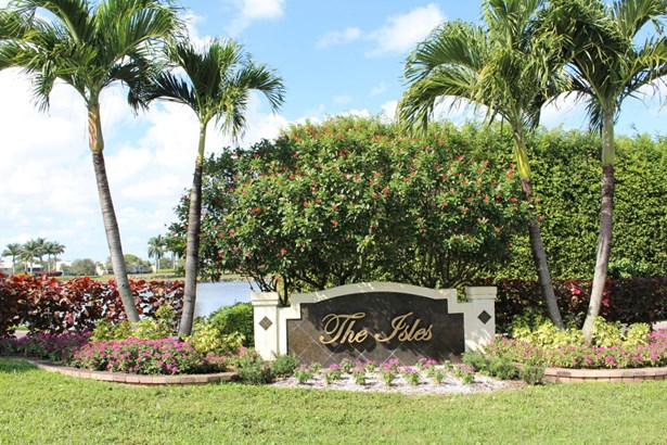 33 Island Drive, Boynton Beach, FL - USA (photo 3)