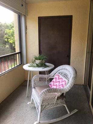 2070 Homewood Boulevard Unit 2120, Delray Beach, FL - USA (photo 1)
