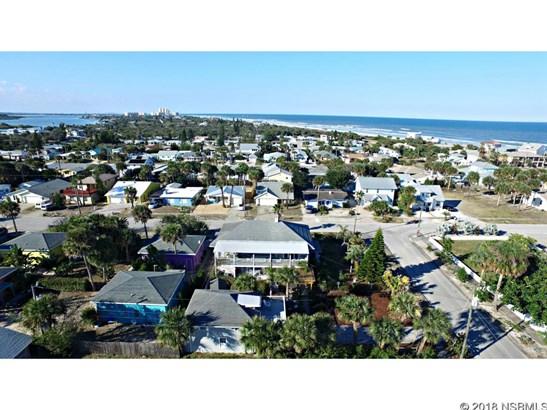 223  Crawford Rd , New Smyrna Beach, FL - USA (photo 2)