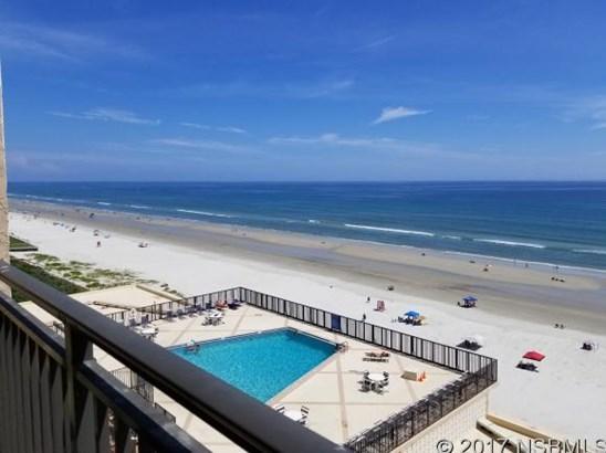 4139 South Atlantic Ave B609, New Smyrna Beach, FL - USA (photo 2)