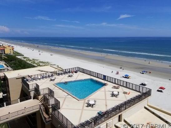 4139 South Atlantic Ave B609, New Smyrna Beach, FL - USA (photo 3)