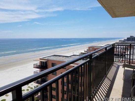 4139 South Atlantic Ave B609, New Smyrna Beach, FL - USA (photo 4)