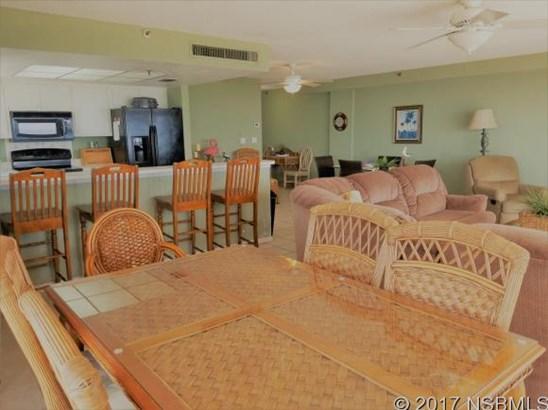 4139 South Atlantic Ave B609, New Smyrna Beach, FL - USA (photo 5)