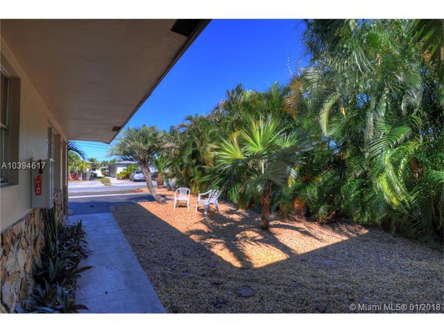 100 Se 4th Ter, Dania Beach, FL - USA (photo 3)
