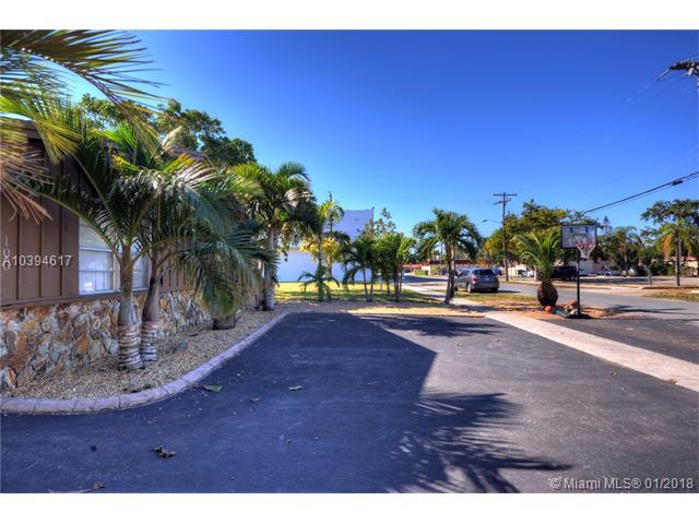 100 Se 4th Ter, Dania Beach, FL - USA (photo 5)