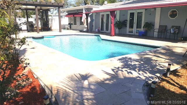 1714 N 40th Ave, Hollywood, FL - USA (photo 2)