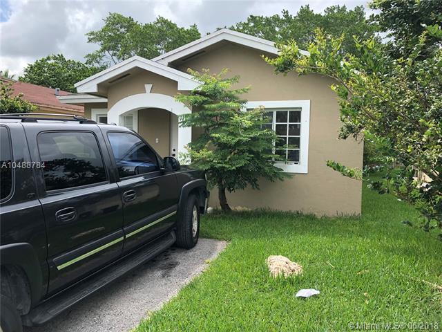 925 Sw 8th Pl, Florida City, FL - USA (photo 1)