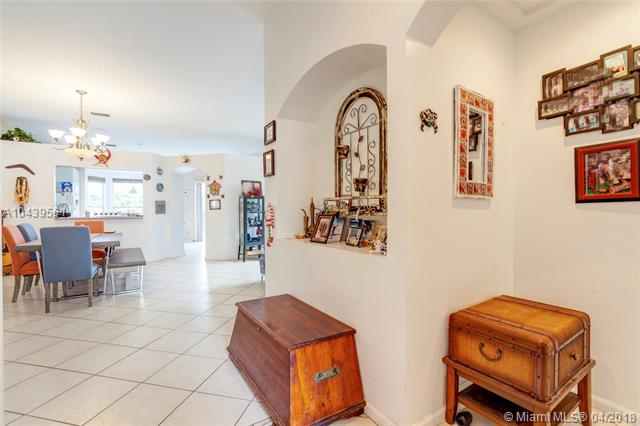 13481 Sw 26th St, Miramar, FL - USA (photo 3)