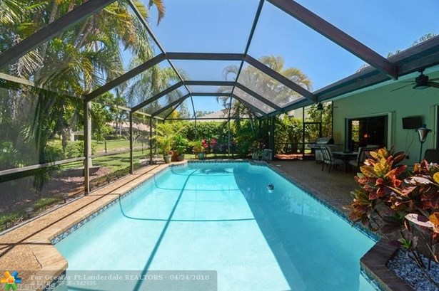 5055 Nw 84th Rd, Coral Springs, FL - USA (photo 2)