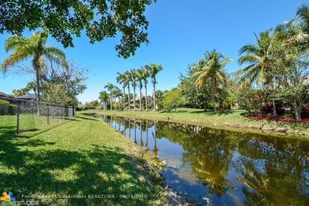 5055 Nw 84th Rd, Coral Springs, FL - USA (photo 3)