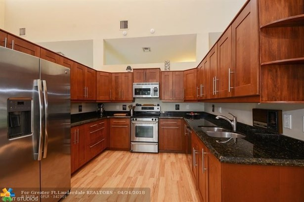 5055 Nw 84th Rd, Coral Springs, FL - USA (photo 4)