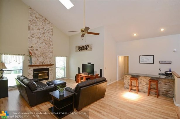 5055 Nw 84th Rd, Coral Springs, FL - USA (photo 5)