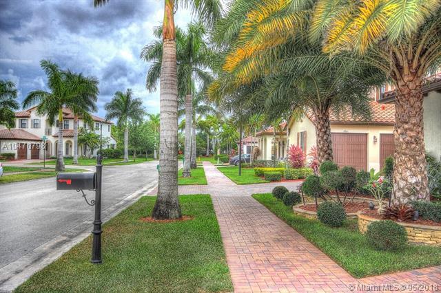 8553 Nw 38th St, Cooper City, FL - USA (photo 2)