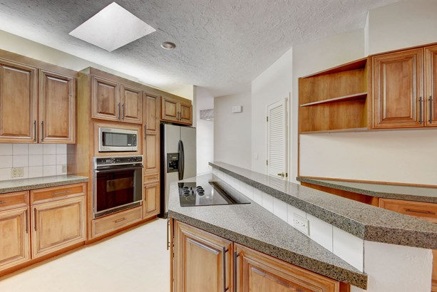 13133 Doubletree Circle, Wellington, FL - USA (photo 2)