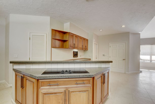 13133 Doubletree Circle, Wellington, FL - USA (photo 3)