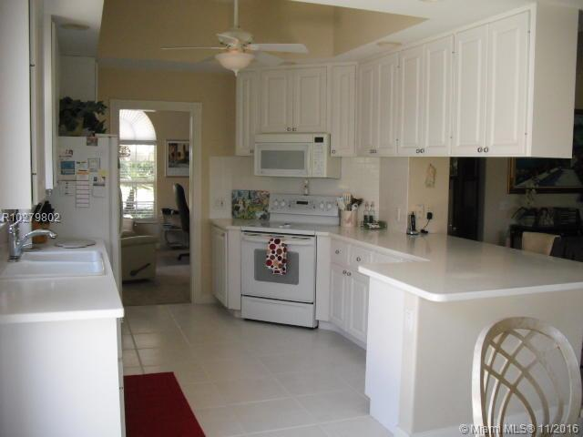 Single-Family Home - Palm Beach Gardens, FL (photo 2)