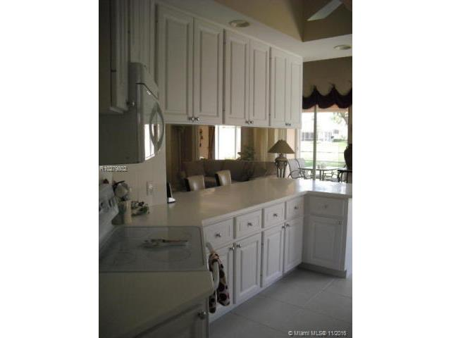 Single-Family Home - Palm Beach Gardens, FL (photo 3)