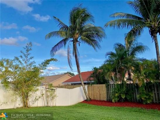 11950 Sw 47th St, Cooper City, FL - USA (photo 5)