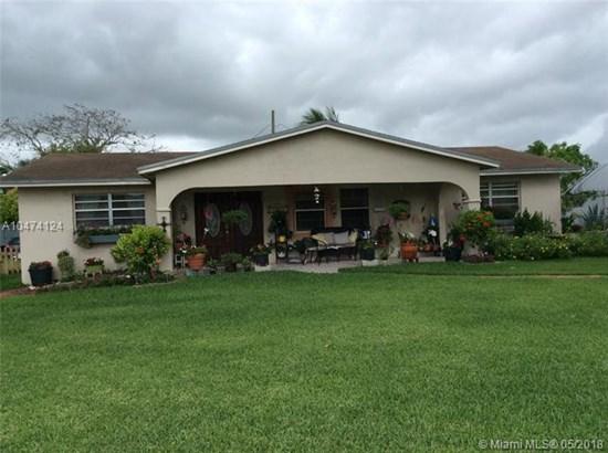 13451 Sw 268th St, Homestead, FL - USA (photo 1)