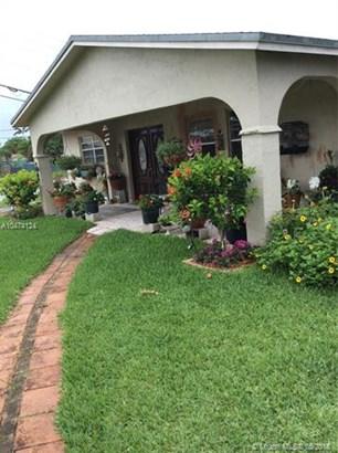 13451 Sw 268th St, Homestead, FL - USA (photo 2)