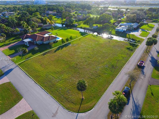 2801 Sw 155 Lane, Davie, FL - USA (photo 1)