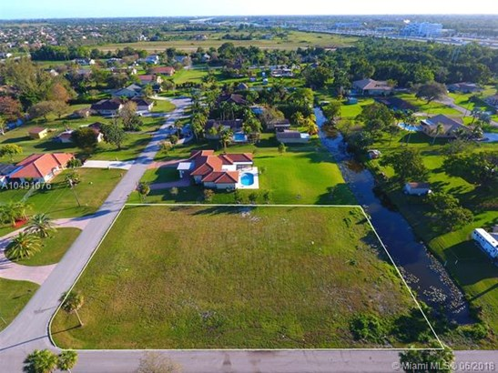 2801 Sw 155 Lane, Davie, FL - USA (photo 4)